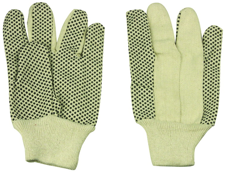 Working gloves
