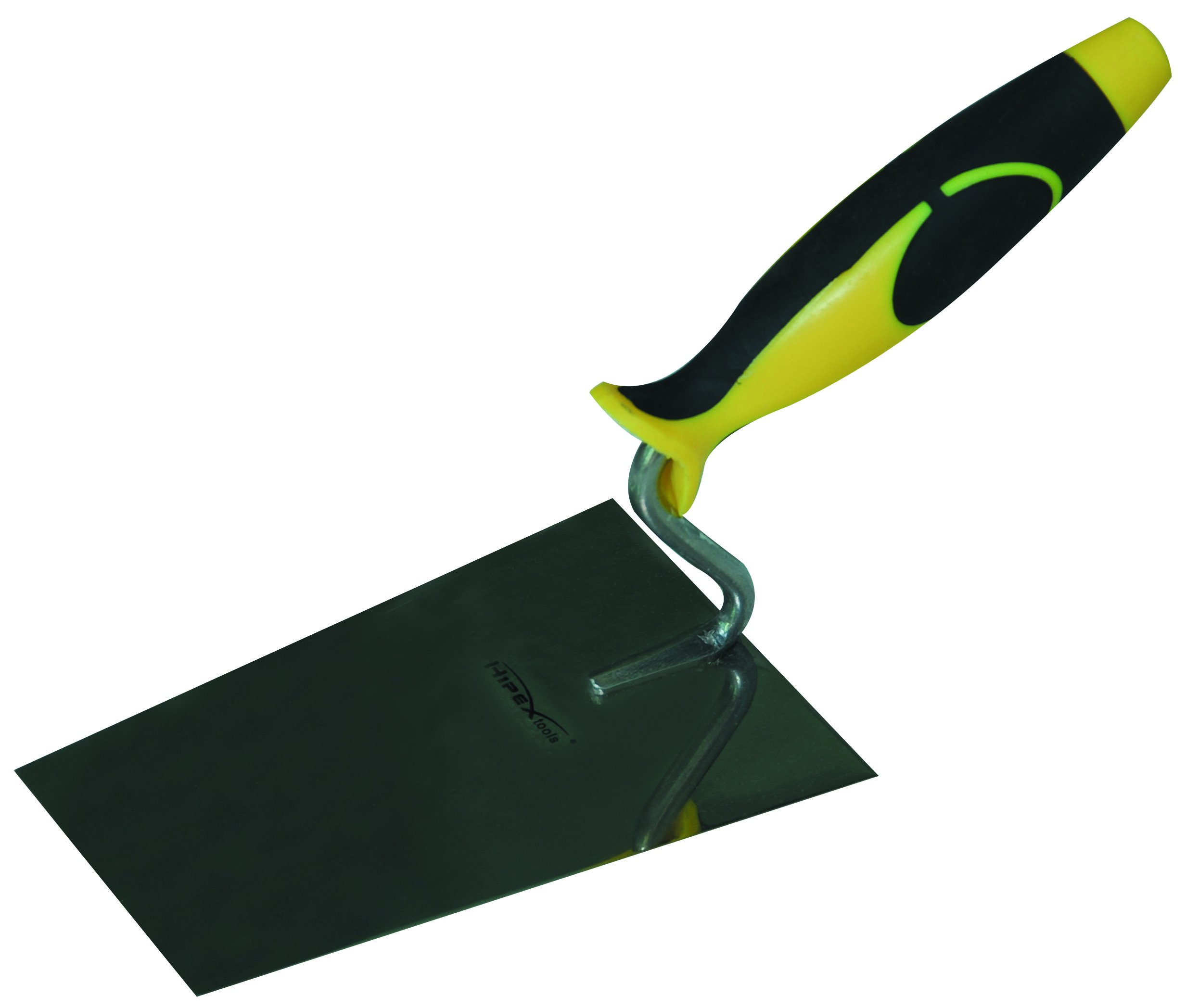 Stainless Steel Bricklaying Trowels