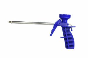 Foam Gun (1251007)