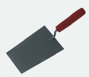 Square trowels